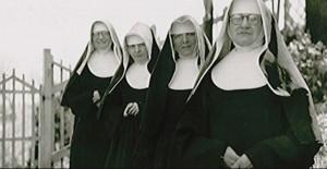 Pallottine Missionary Sisters